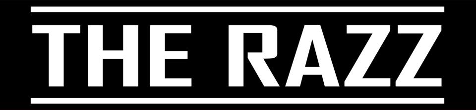 The Razz