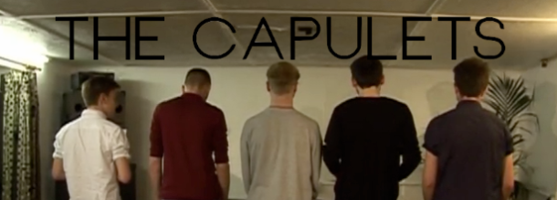 The Capulets