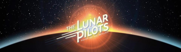 The Lunar Pilots