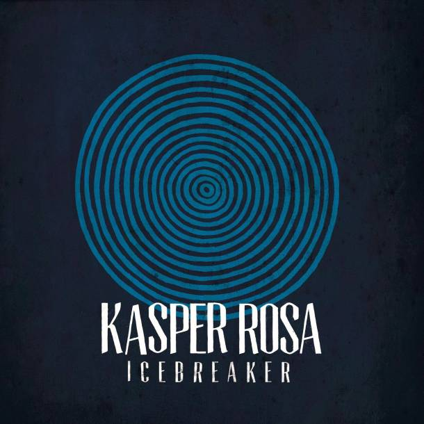 Kasper Rosa