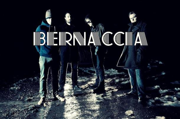 BERNACCIA