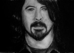 Dave Grohl //