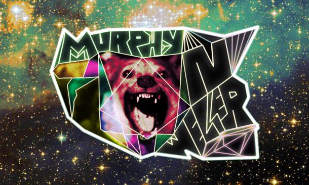 Murphy N Weller