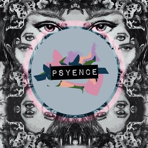 Psyence
