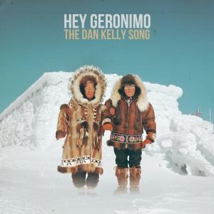 The Dan Kelly Song