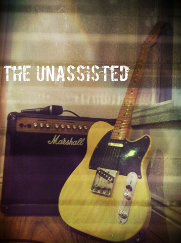 The Unassisted