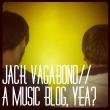 Jack Vagabond