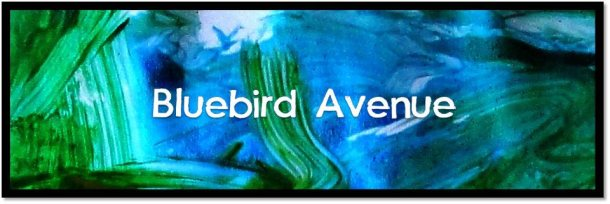 Bluebird Avenue
