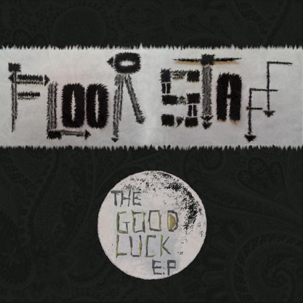 Floor Staff
