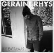 Geraint Rhys