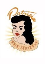 Patricia the Stripper