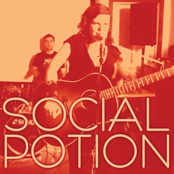 Social Potion